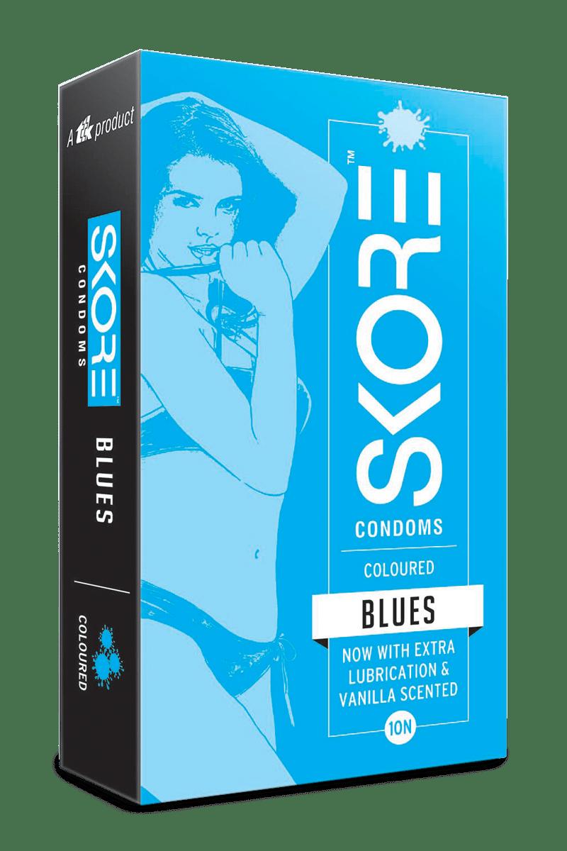 https://www.skorecondoms.com/pub/media/catalog/product/b/l/blues-min.png