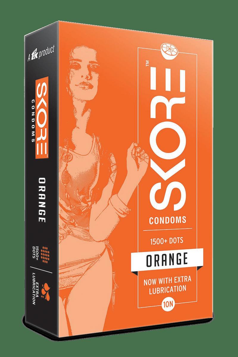 https://www.skorecondoms.com/pub/media/catalog/product/o/r/orange-min.png