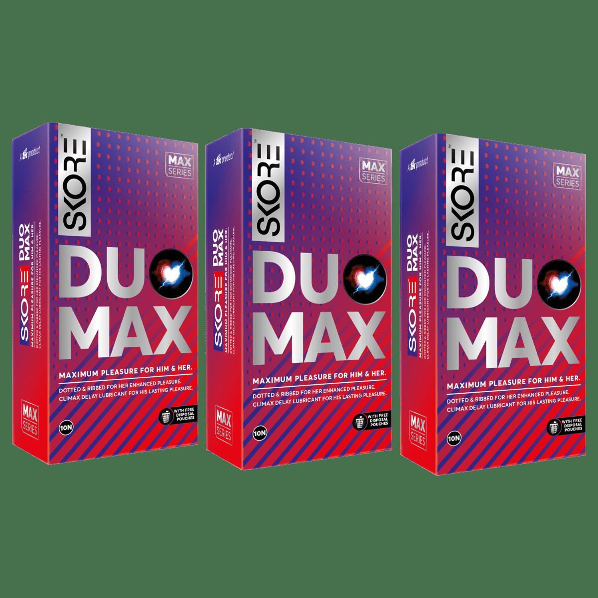 https://www.skorecondoms.com/pub/media/catalog/product/s/k/skore-duo-max_combo-min-min.png