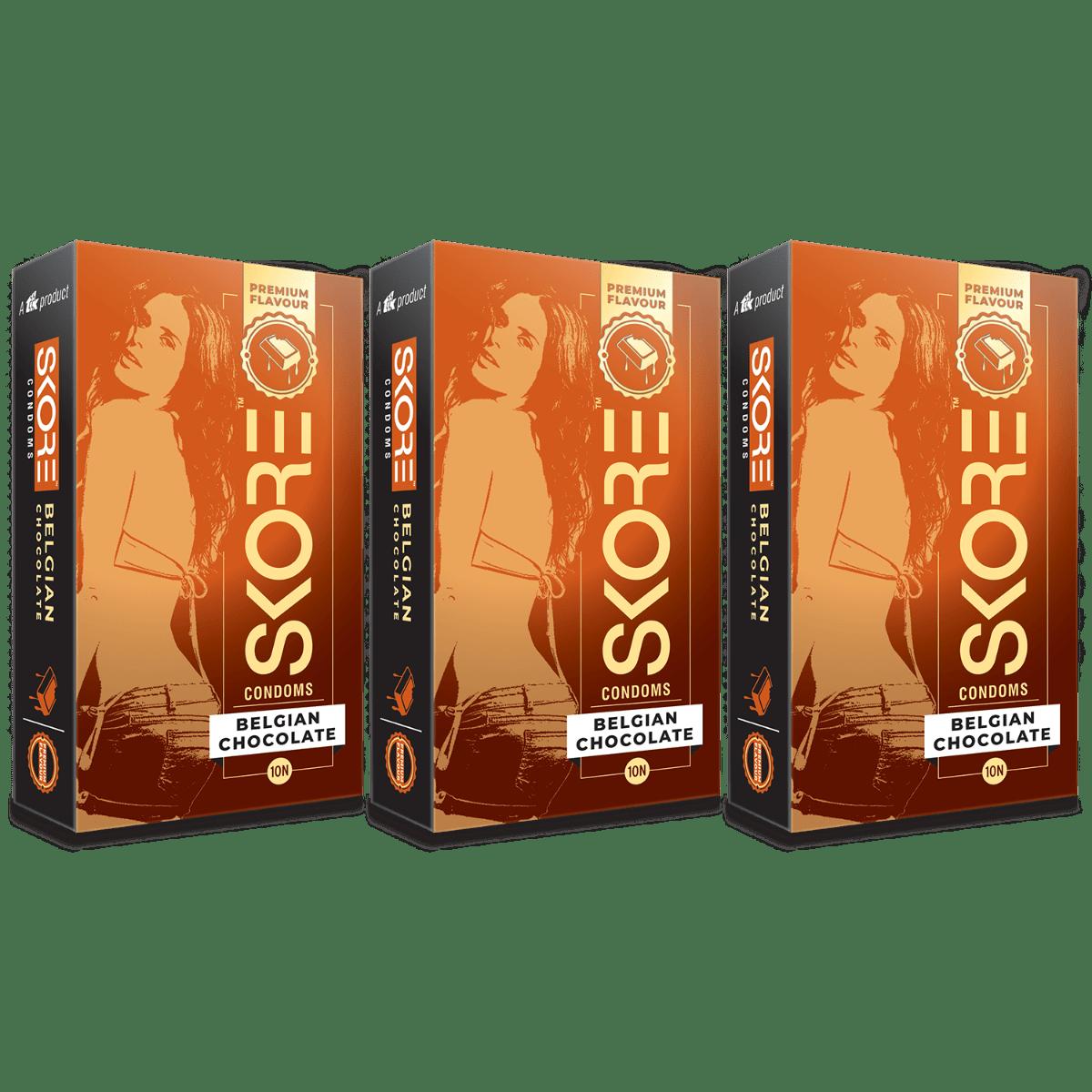https://www.skorecondoms.com/pub/media/catalog/product/s/k/skore_belgian_combo-min_1_1.png