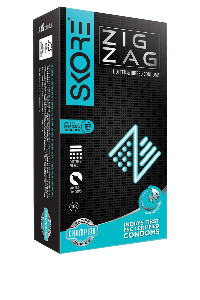 https://www.skorecondoms.com/pub/media/catalog/product/z/i/zig_zag_edit-removebg_1_.png